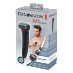 Remington Flex Body Groomer Showerproof BHT100