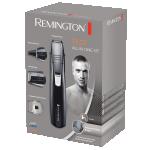 Remington Pilot Men's Personal Groomer Kit PG180