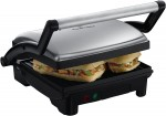 Russell Hobbs 3 in 1 Panini / Grill & Griddle