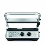 SAGE - The BBQ & Press Grill