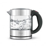 SAGE - The Compact Kettle Pure