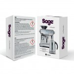SAGE - The Descaler (pack of 4)