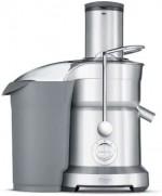 SAGE - The Nutri Juicer Pro