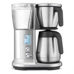 SAGE - The Sage Precision Brewer Thermal