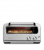 SAGE - The Smart Oven Pizzaiolo