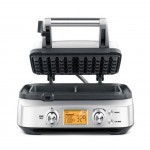 SAGE - The Smart Waffle Pro