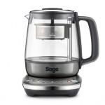 SAGE - The Tea Maker Compact
