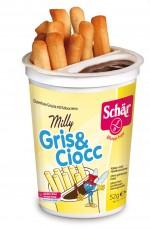 Schär Gris & Ciocc