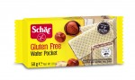 Schär Wafers Pocket Hazelnut (20pcs X 50gr)