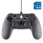 Spartan Gear Aspis Wired Controller for PS3 and PS4