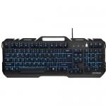 Spartan Gear Centaur Wired Keyboard