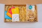 Tea Lovers Mini Box