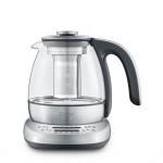 The Sage Smart Tea Infuser Compact