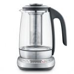 The Sage Smart Tea Infuser