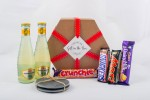The Taster Sweet & Soda Box