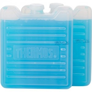 Thermos Ice Packs 2x100g