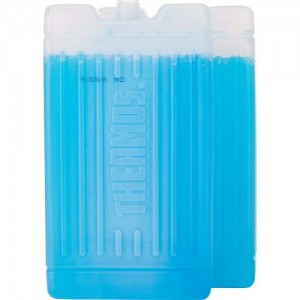 Thermos Ice Packs 2x400g