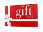 Toys 'n' Wood Gift Voucher 50€