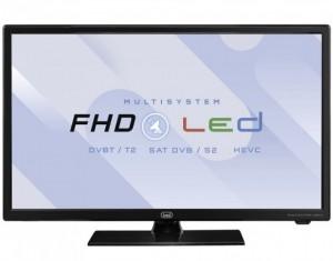 """TREVI TV 22"""" LED TREVI LTV2202 12V"""